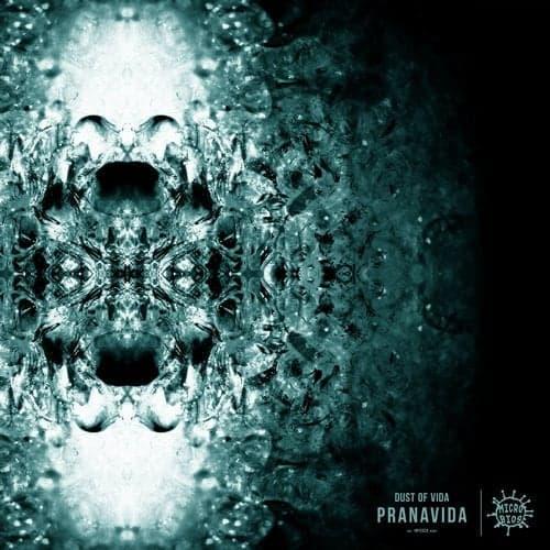 Dust InFusco Space Remix