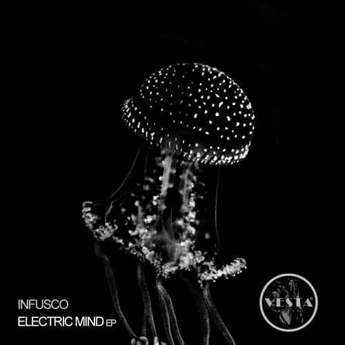 InFusco - Electric Mind
